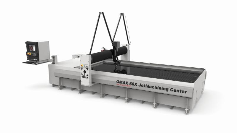 OMAX-80X-portfolio