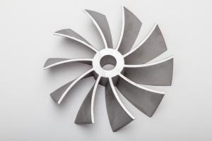 jet-fan